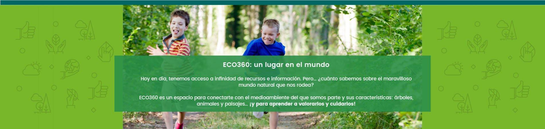 DE-Eco_slider-02