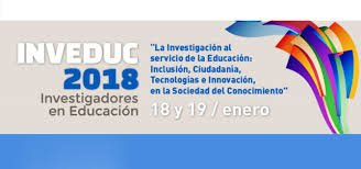 Congreso Internacional de Investigación de la Educación